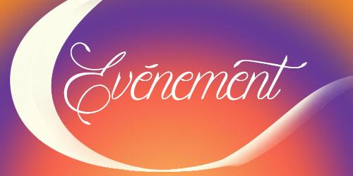 """Résultat de recherche d'images pour """"Evènement"""""""